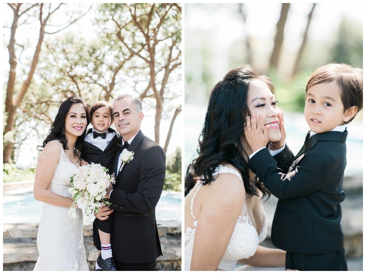 Wayfarers-Chapel-PalosVerdes-Wedding-Photographer-Carissa-Woo-Photography_0024.jpg