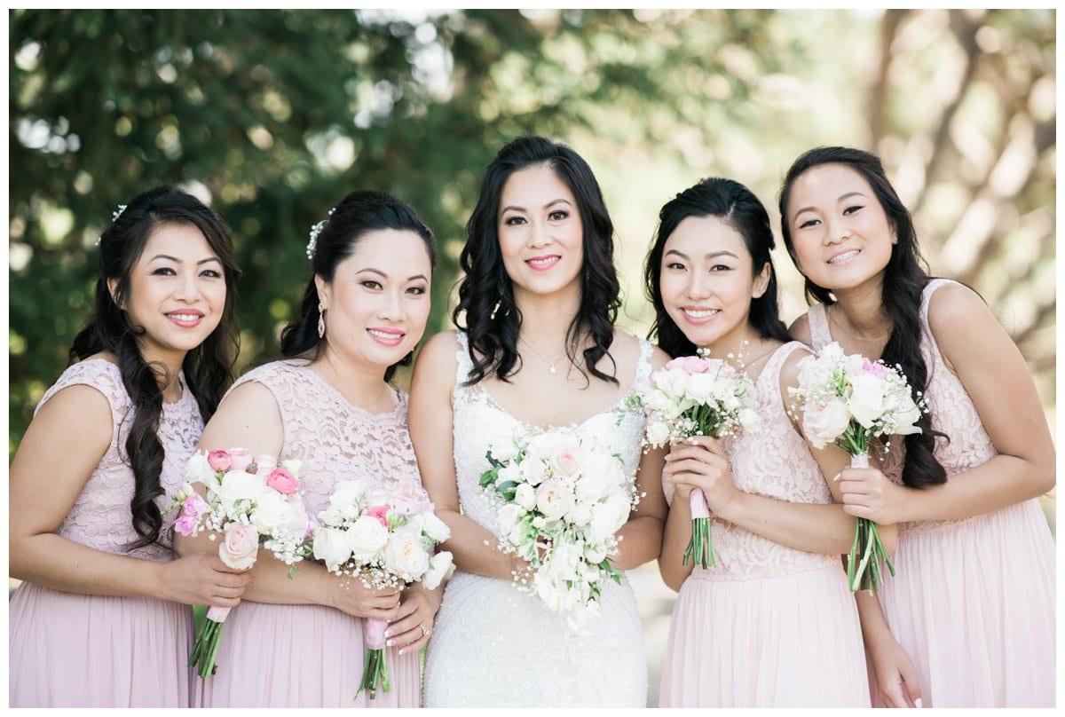 Wayfarers-Chapel-PalosVerdes-Wedding-Photographer-Carissa-Woo-Photography_0025.jpg