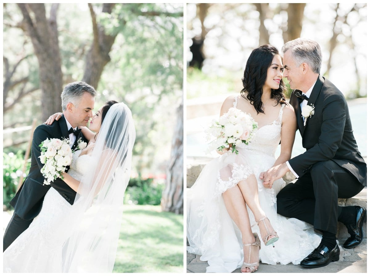 Wayfarers-Chapel-PalosVerdes-Wedding-Photographer-Carissa-Woo-Photography_0026.jpg