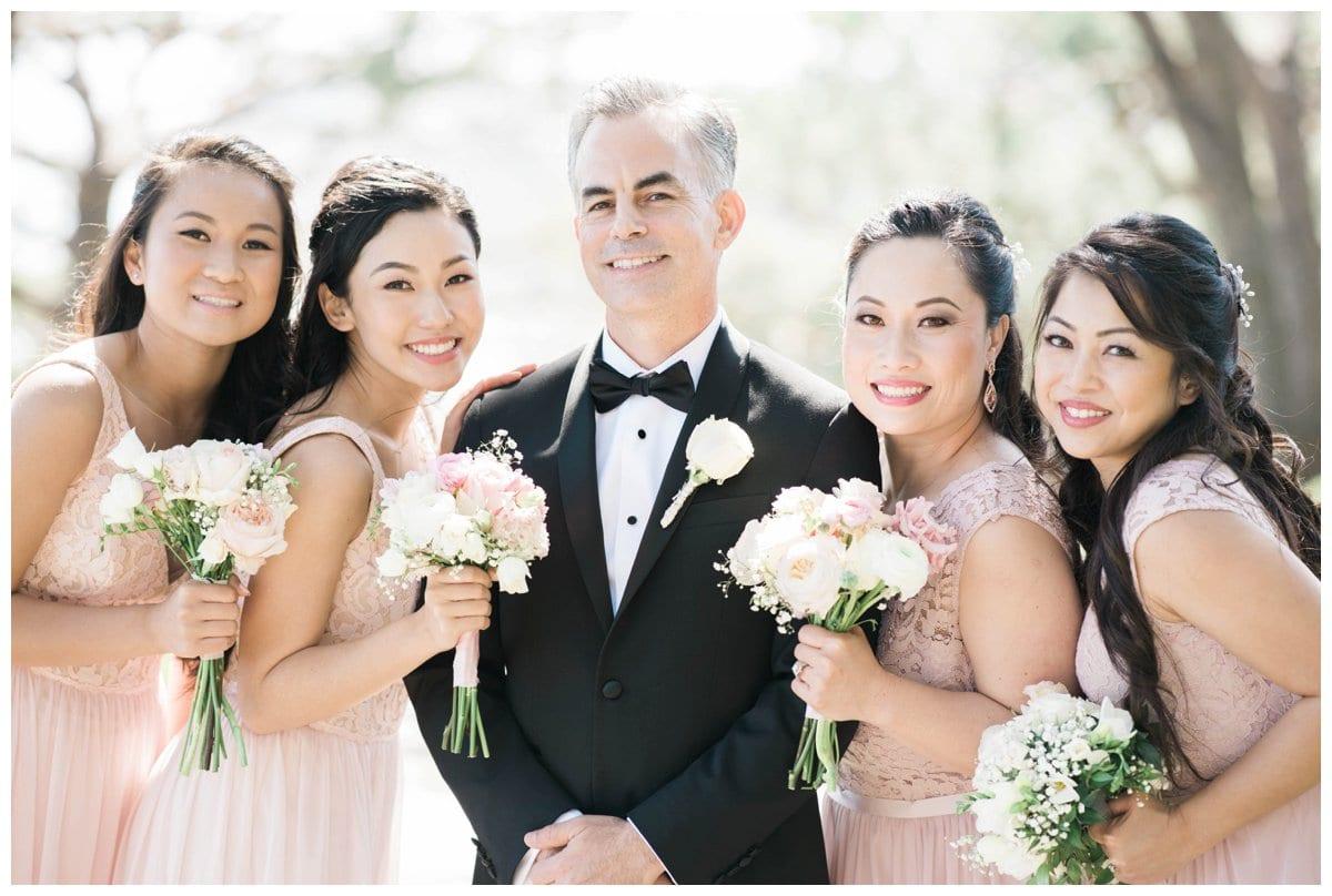 Wayfarers-Chapel-PalosVerdes-Wedding-Photographer-Carissa-Woo-Photography_0029.jpg