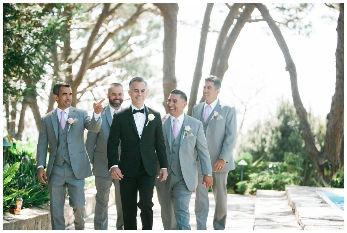 Wayfarers-Chapel-PalosVerdes-Wedding-Photographer-Carissa-Woo-Photography_0034.jpg