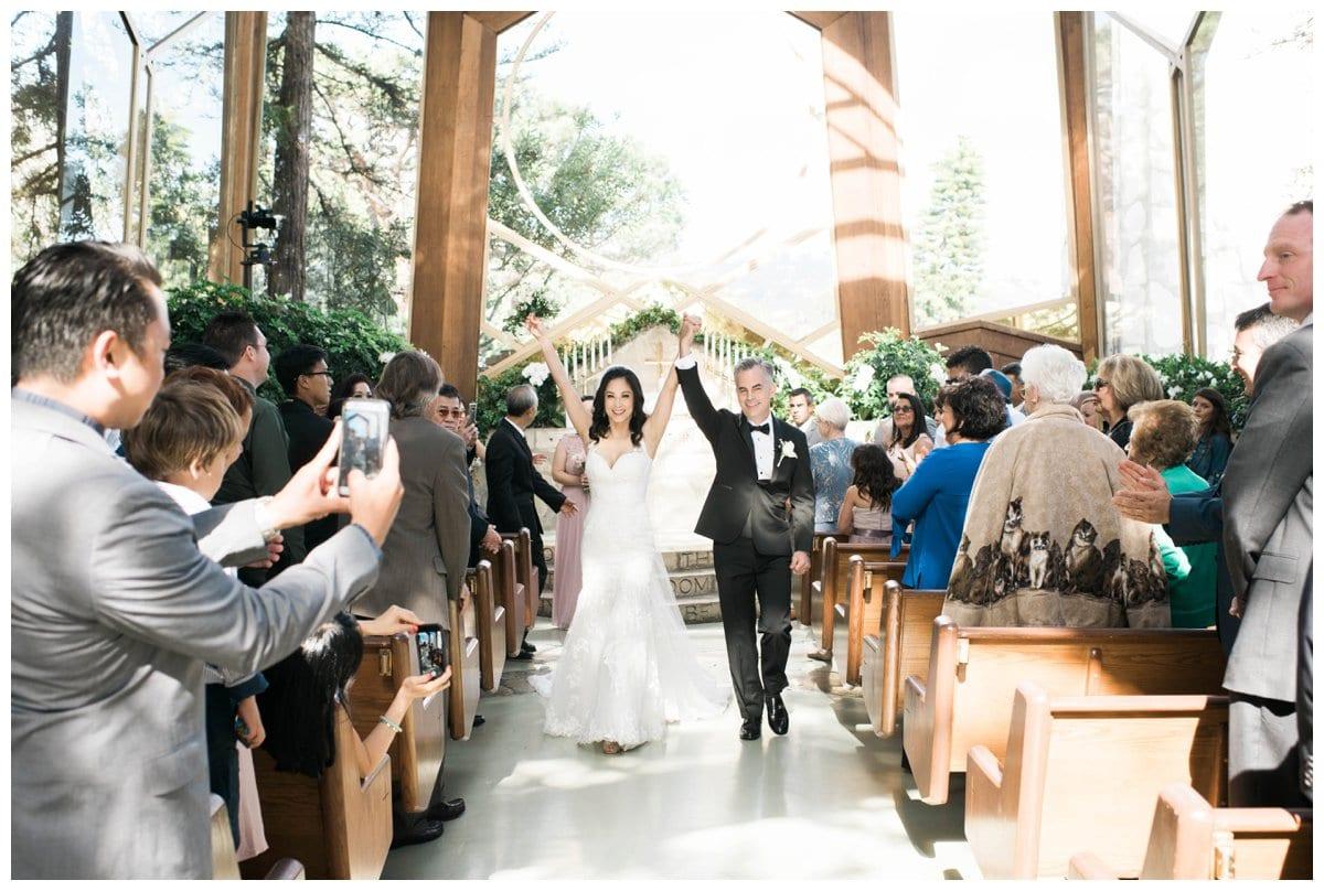 Wayfarers-Chapel-PalosVerdes-Wedding-Photographer-Carissa-Woo-Photography_0039.jpg