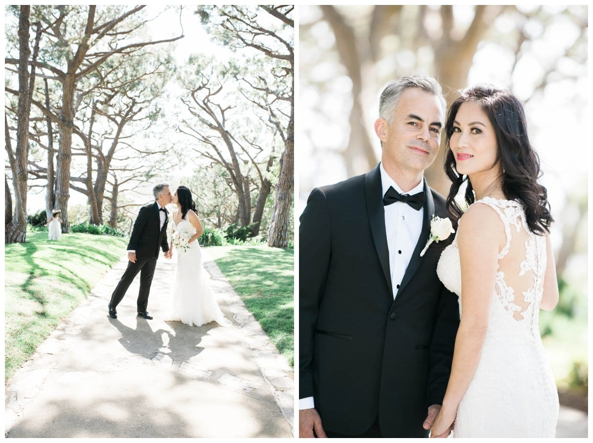 Wayfarers-Chapel-PalosVerdes-Wedding-Photographer-Carissa-Woo-Photography_0043.jpg
