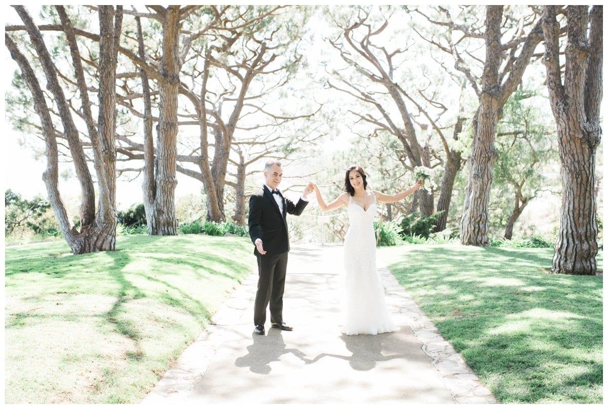 Wayfarers-Chapel-PalosVerdes-Wedding-Photographer-Carissa-Woo-Photography_0044.jpg