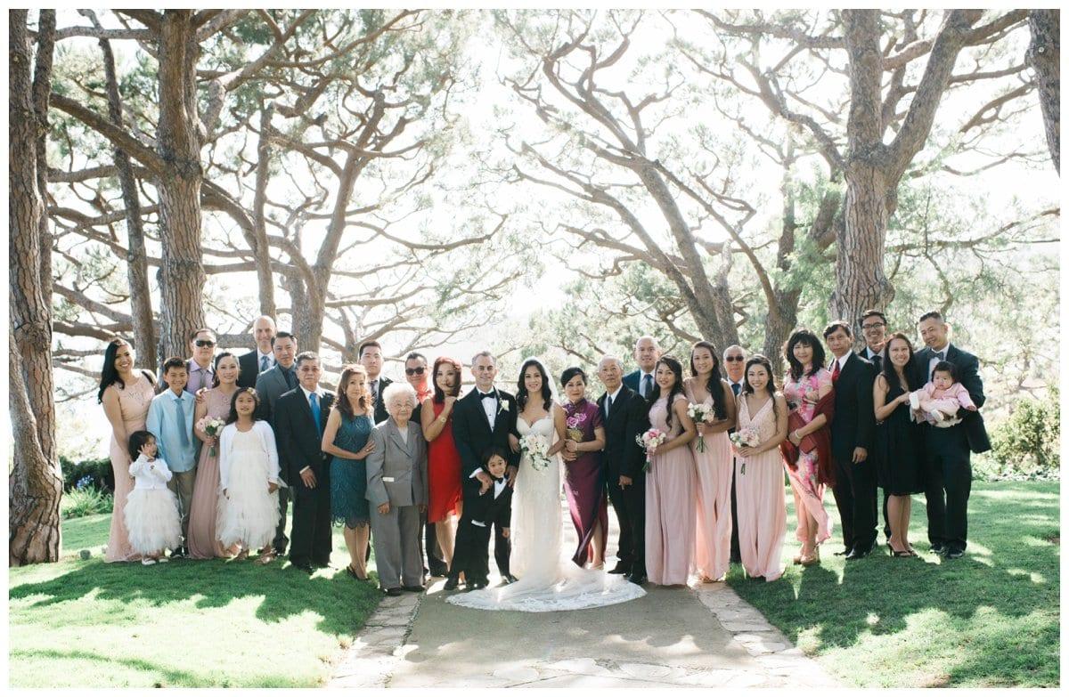 Wayfarers-Chapel-PalosVerdes-Wedding-Photographer-Carissa-Woo-Photography_0046.jpg