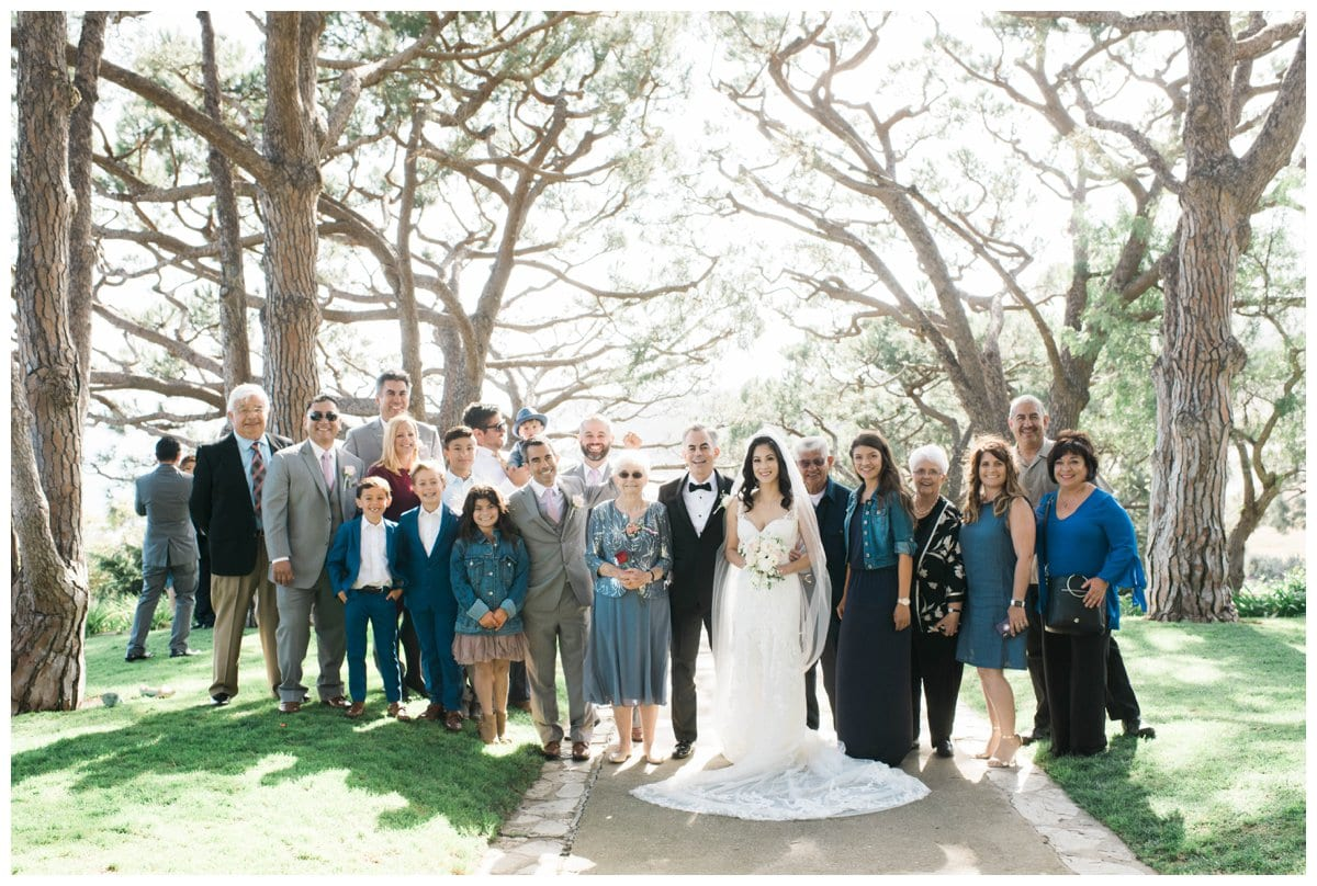 Wayfarers-Chapel-PalosVerdes-Wedding-Photographer-Carissa-Woo-Photography_0047.jpg