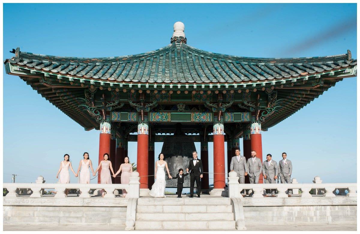 Wayfarers-Chapel-PalosVerdes-Wedding-Photographer-Carissa-Woo-Photography_0048.jpg