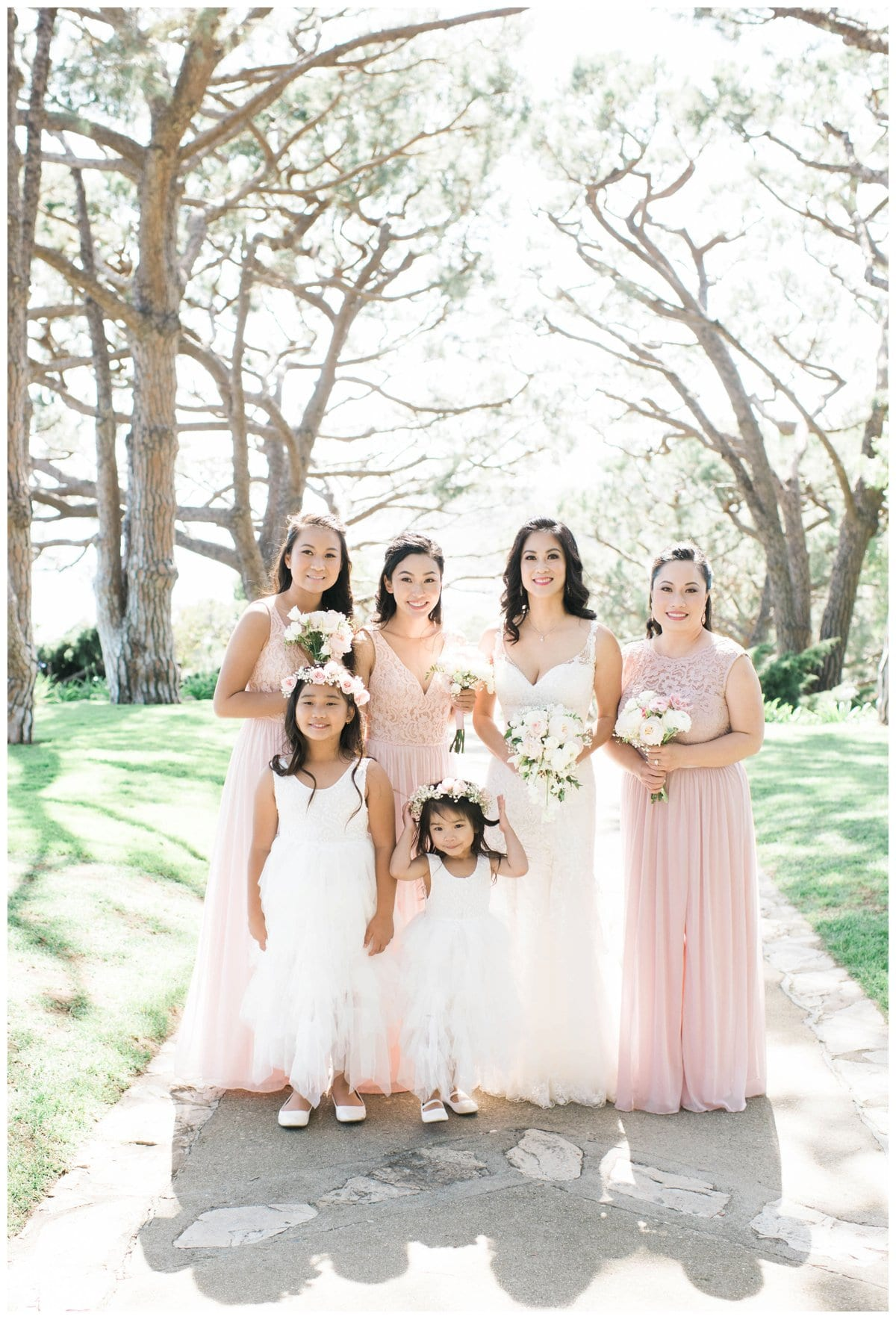 Wayfarers-Chapel-PalosVerdes-Wedding-Photographer-Carissa-Woo-Photography_0051.jpg