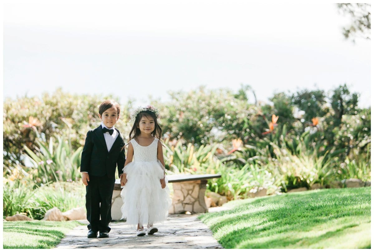 Wayfarers-Chapel-PalosVerdes-Wedding-Photographer-Carissa-Woo-Photography_0054.jpg