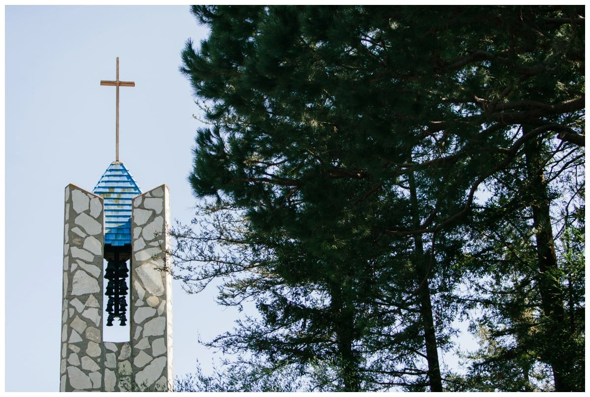 Wayfarers-Chapel-PalosVerdes-Wedding-Photographer-Carissa-Woo-Photography_0055.jpg