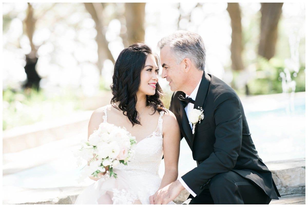 Wayfarers-Chapel-PalosVerdes-Wedding-Photographer-Carissa-Woo-Photography_0063.jpg
