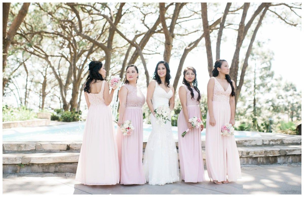 Wayfarers-Chapel-PalosVerdes-Wedding-Photographer-Carissa-Woo-Photography_0064.jpg