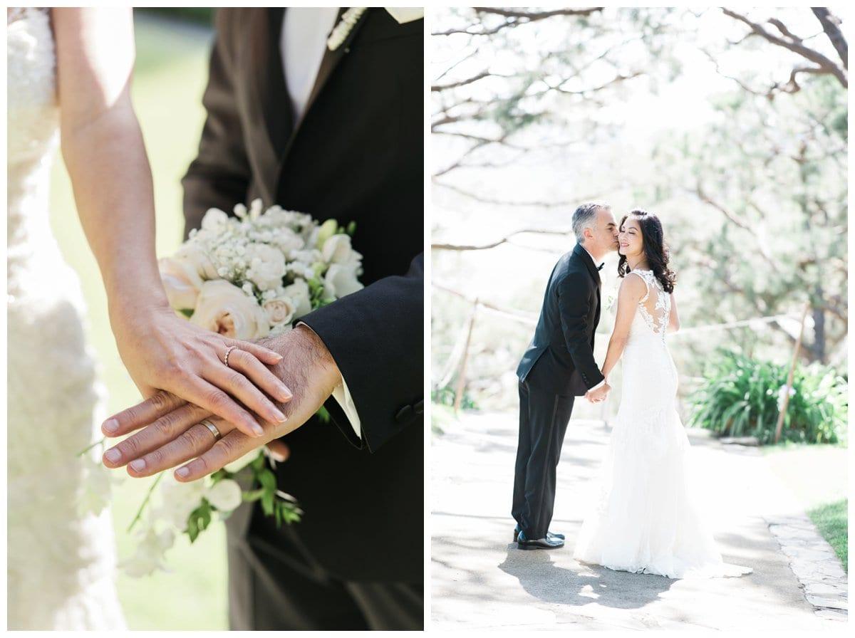 Wayfarers-Chapel-PalosVerdes-Wedding-Photographer-Carissa-Woo-Photography_0065.jpg