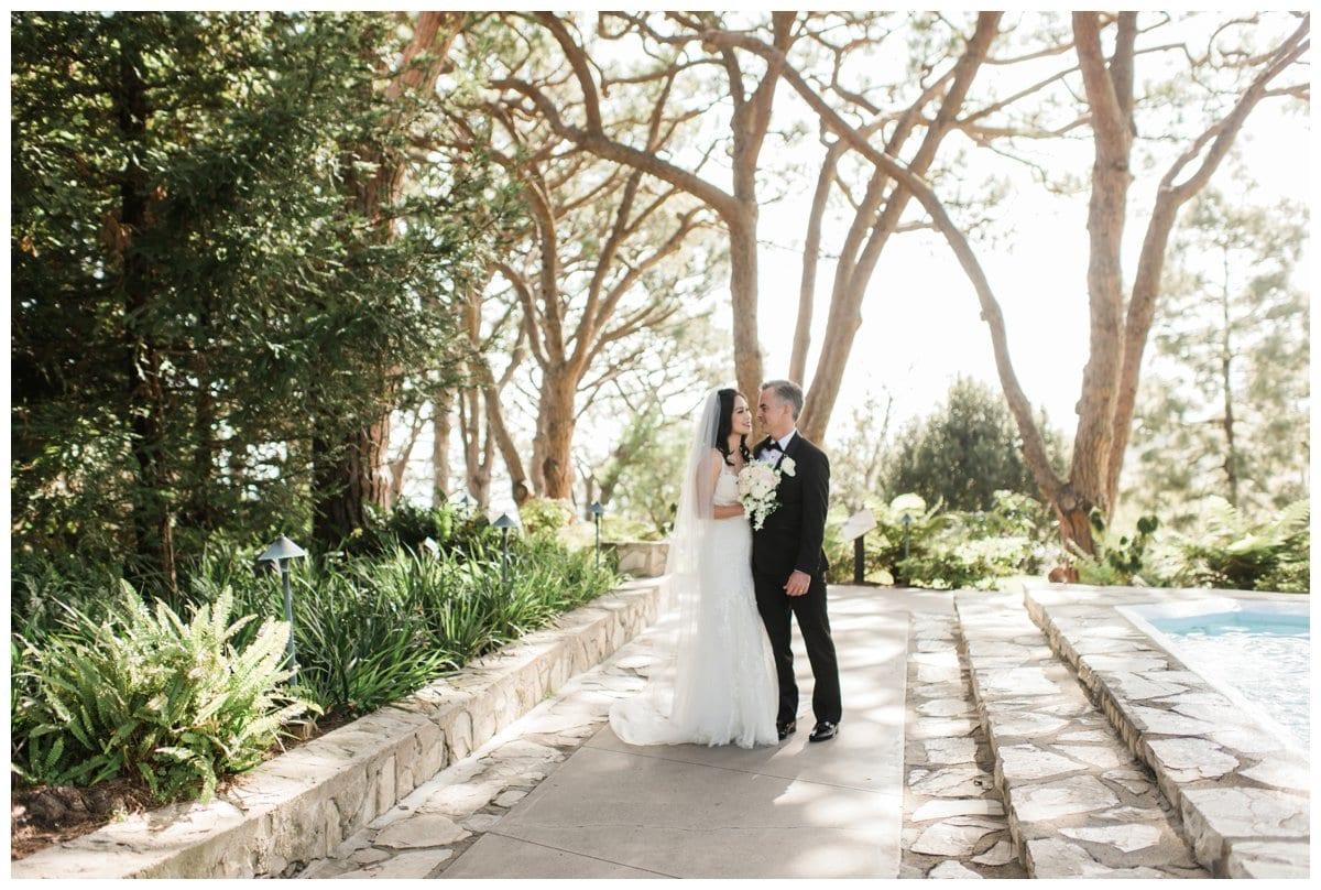 Wayfarers-Chapel-PalosVerdes-Wedding-Photographer-Carissa-Woo-Photography_0070.jpg