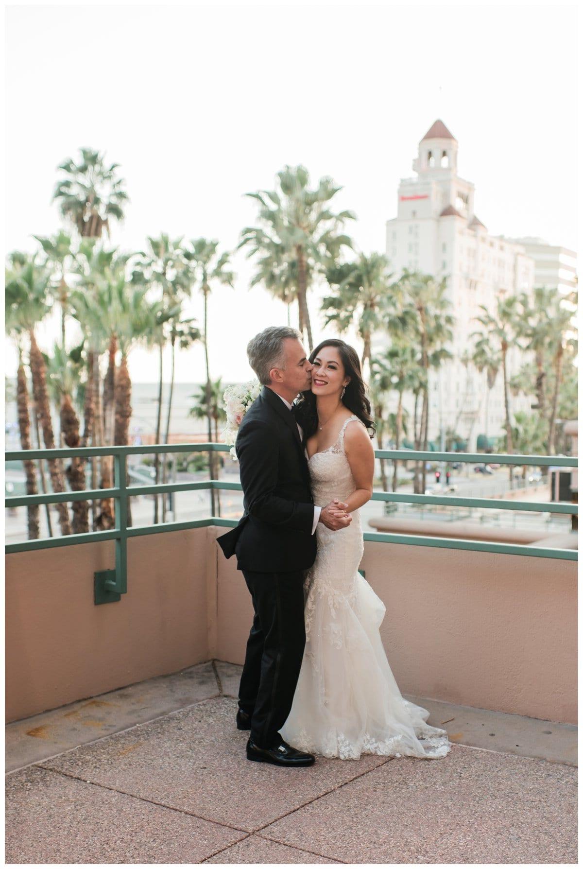 Wayfarers-Chapel-PalosVerdes-Wedding-Photographer-Carissa-Woo-Photography_0071.jpg