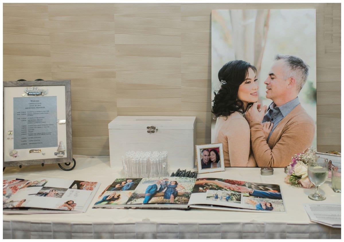 Wayfarers-Chapel-PalosVerdes-Wedding-Photographer-Carissa-Woo-Photography_0072.jpg