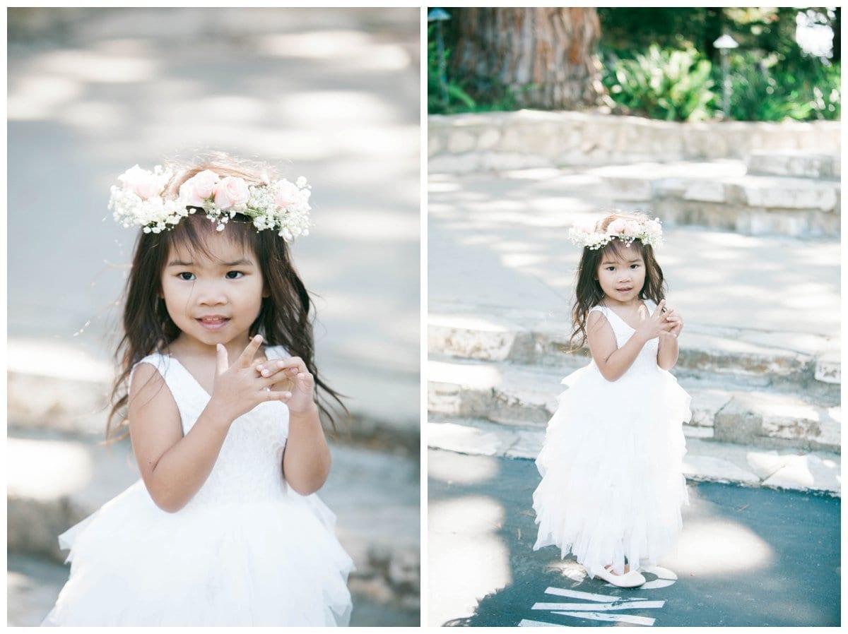 Wayfarers-Chapel-PalosVerdes-Wedding-Photographer-Carissa-Woo-Photography_0074.jpg