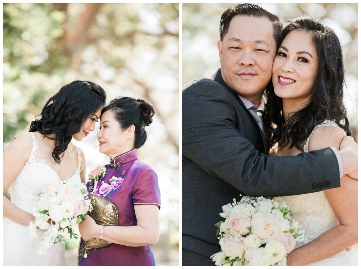 Wayfarers-Chapel-PalosVerdes-Wedding-Photographer-Carissa-Woo-Photography_0075.jpg