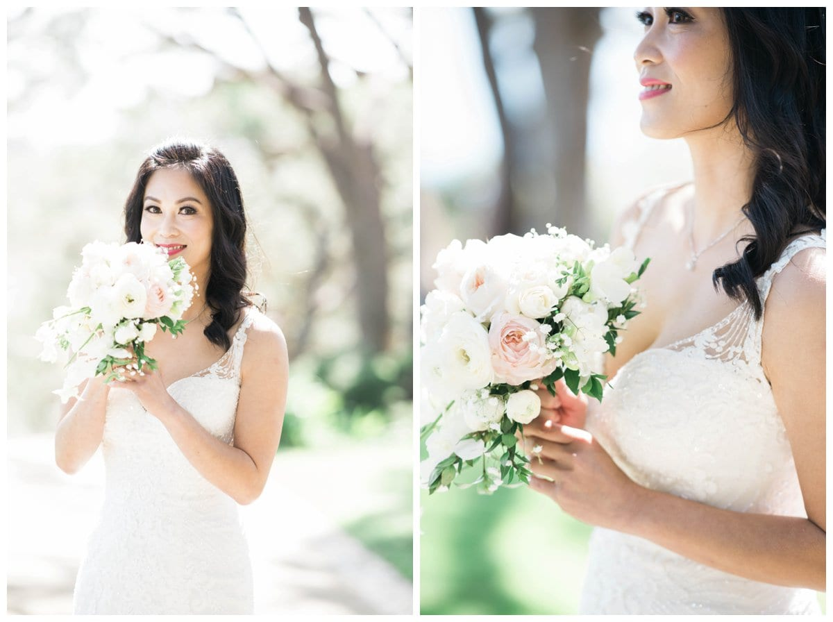 Wayfarers-Chapel-PalosVerdes-Wedding-Photographer-Carissa-Woo-Photography_0084.jpg