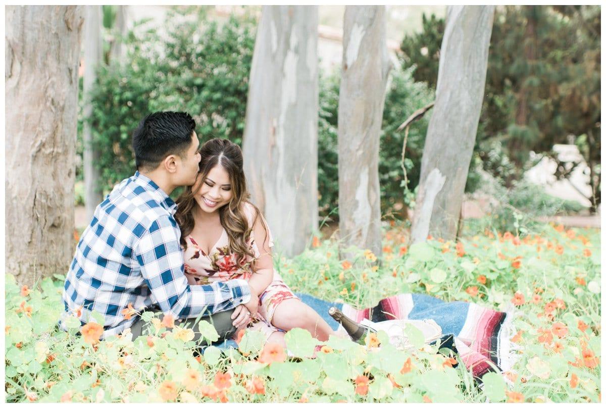 Amanda-Thierry-Palos-Verdes-Engagement-Carissa-Woo-Photography_0001.jpg