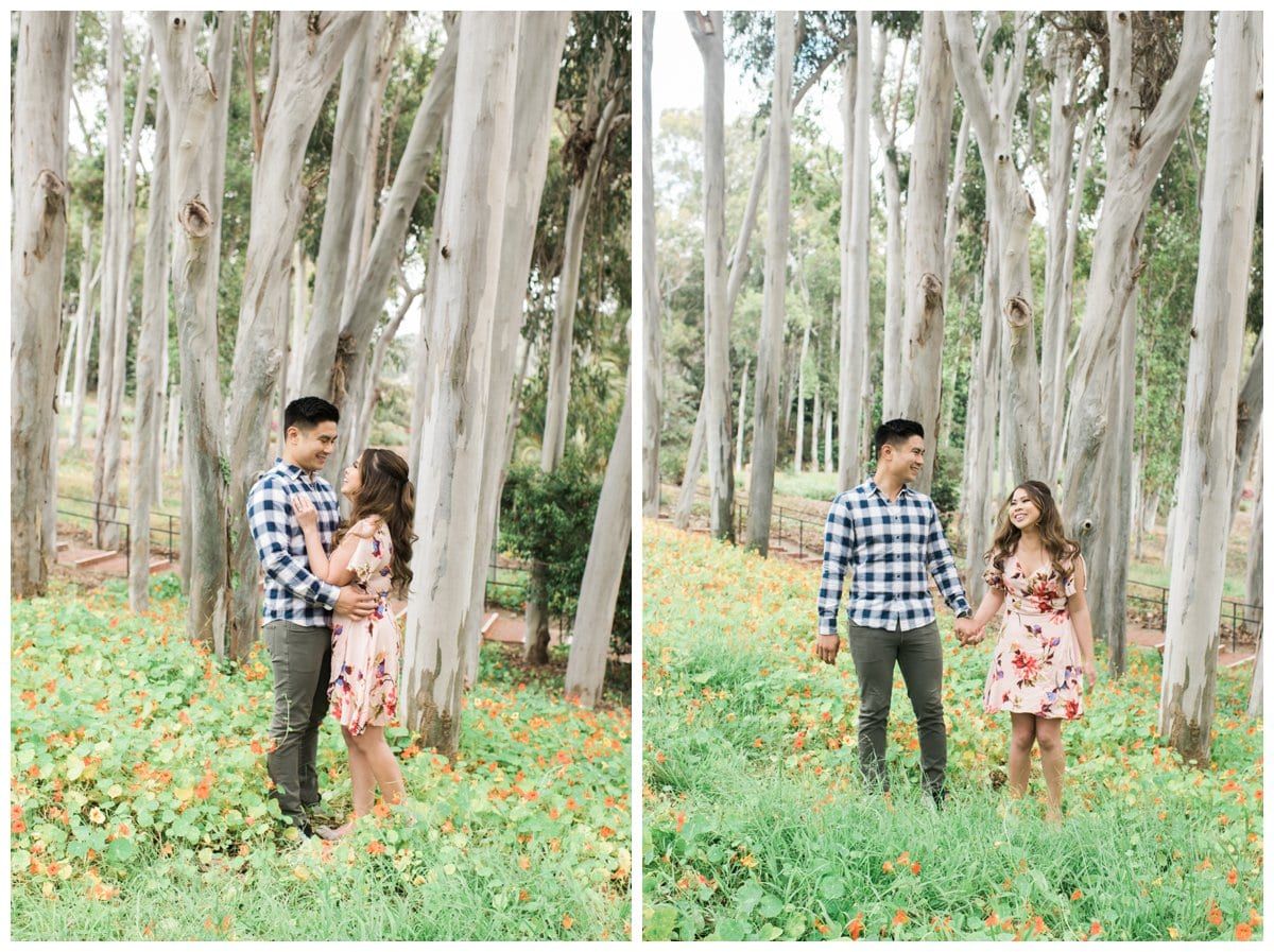Amanda-Thierry-Palos-Verdes-Engagement-Carissa-Woo-Photography_0002.jpg