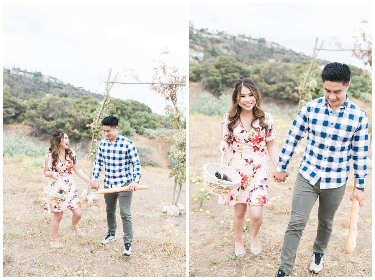 Amanda-Thierry-Palos-Verdes-Engagement-Carissa-Woo-Photography_0014.jpg