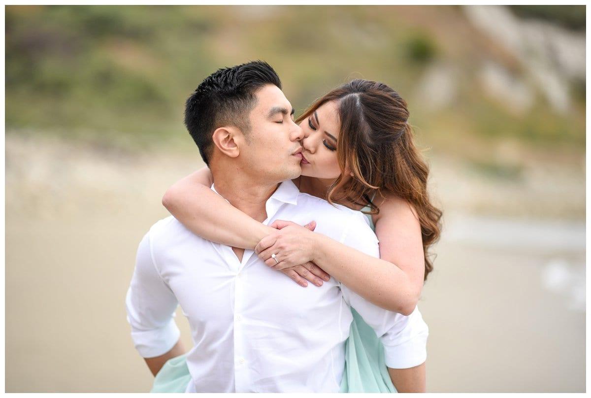 Amanda-Thierry-Palos-Verdes-Engagement-Carissa-Woo-Photography_0020.jpg