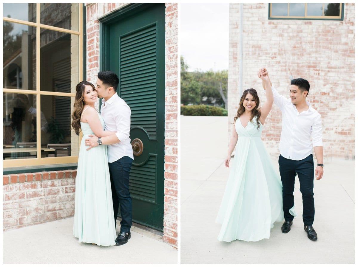 Amanda-Thierry-Palos-Verdes-Engagement-Carissa-Woo-Photography_0023.jpg