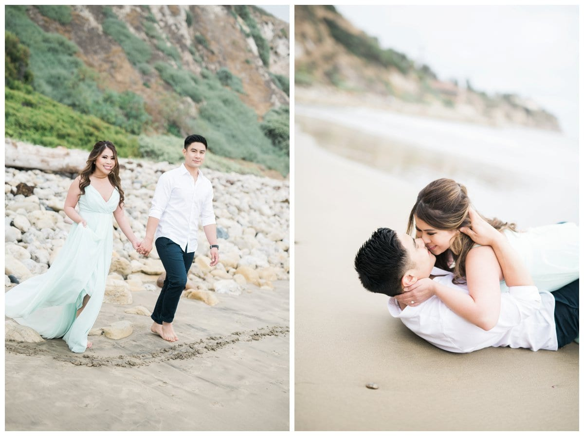 Amanda-Thierry-Palos-Verdes-Engagement-Carissa-Woo-Photography_0026.jpg