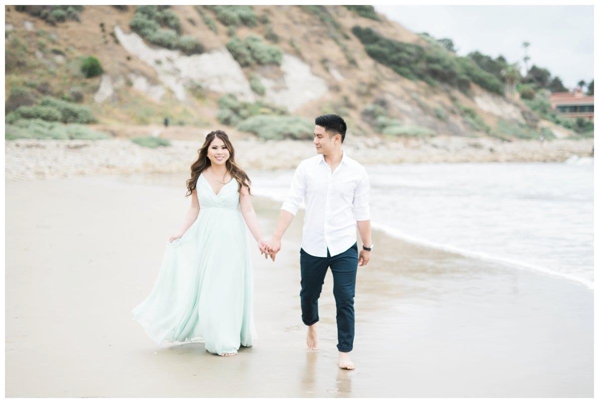 Amanda-Thierry-Palos-Verdes-Engagement-Carissa-Woo-Photography_0033.jpg