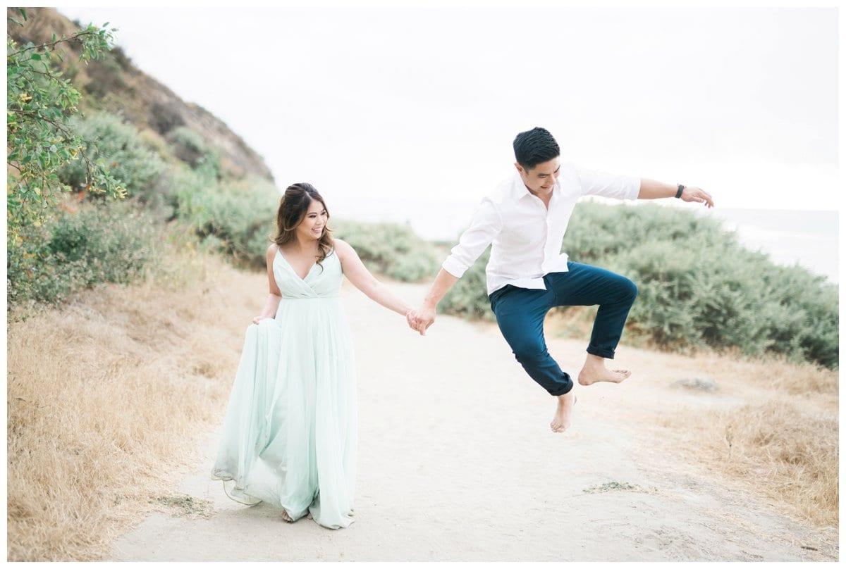 Amanda-Thierry-Palos-Verdes-Engagement-Carissa-Woo-Photography_0037.jpg
