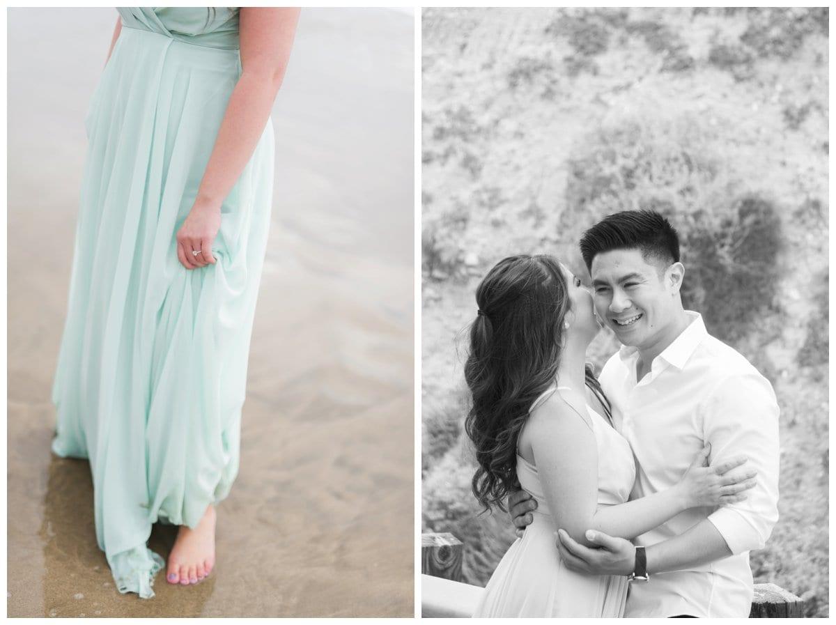Amanda-Thierry-Palos-Verdes-Engagement-Carissa-Woo-Photography_0038.jpg
