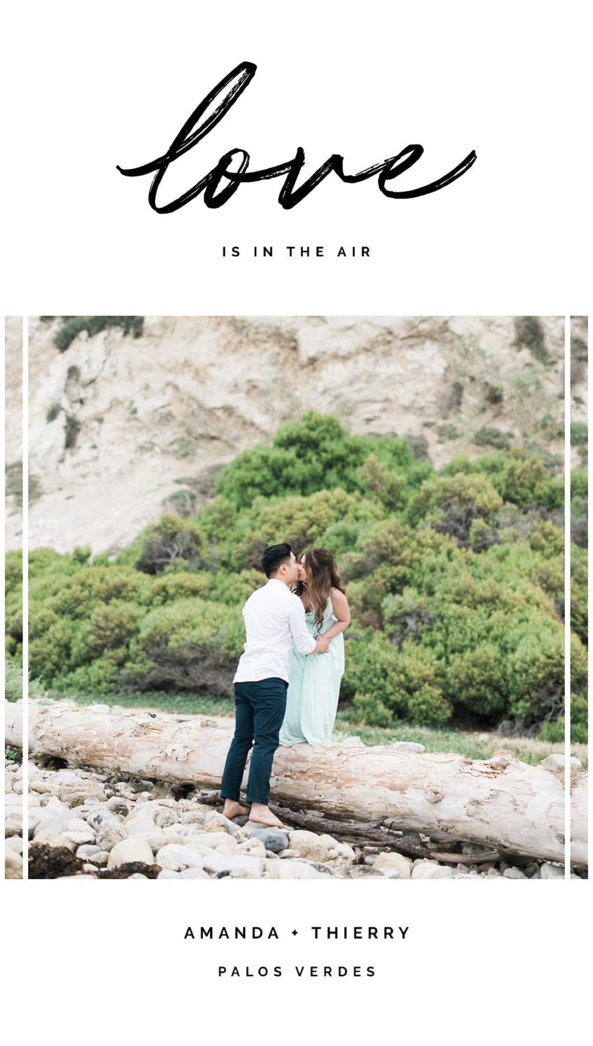 Amanda-Thierry-Palos-Verdes-Engagement-Carissa-Woo-Photography_0039.jpg