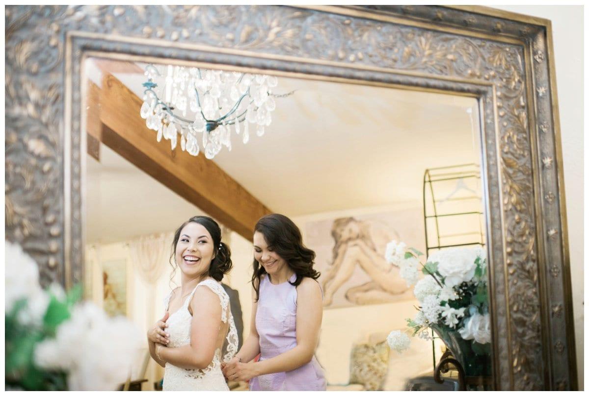 Faklner-Winery-Temecula-Wedding-Photographer-Carissa-Woo-Photography_0002.jpg