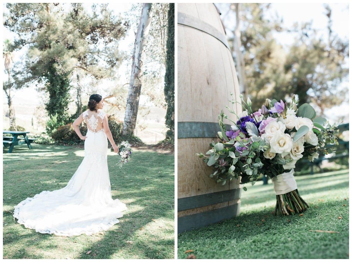 Faklner-Winery-Temecula-Wedding-Photographer-Carissa-Woo-Photography_0003.jpg