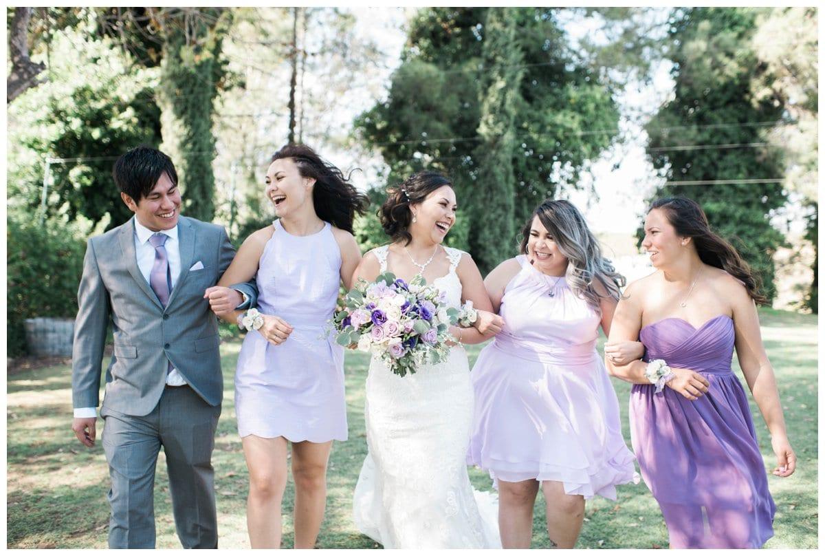 Faklner-Winery-Temecula-Wedding-Photographer-Carissa-Woo-Photography_0004.jpg