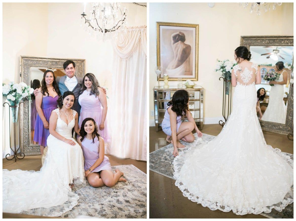 Faklner-Winery-Temecula-Wedding-Photographer-Carissa-Woo-Photography_0005.jpg