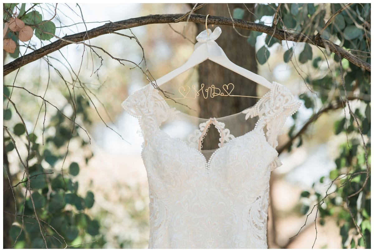 Faklner-Winery-Temecula-Wedding-Photographer-Carissa-Woo-Photography_0007.jpg