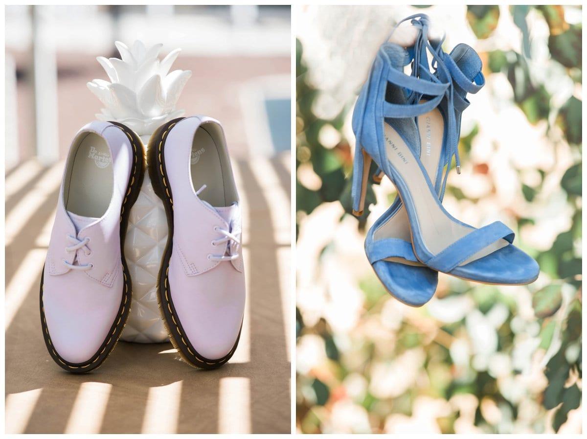 Faklner-Winery-Temecula-Wedding-Photographer-Carissa-Woo-Photography_0008.jpg