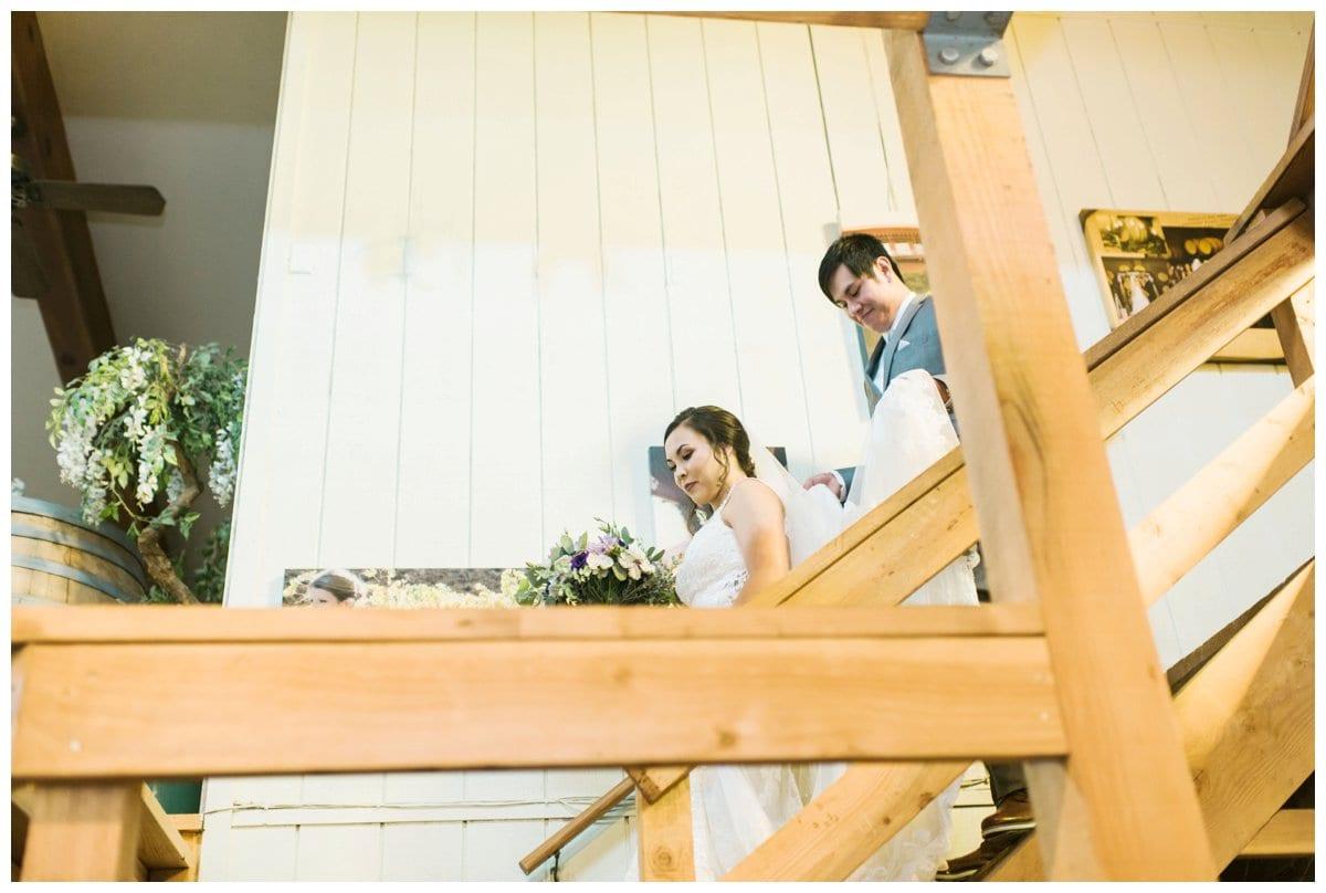 Faklner-Winery-Temecula-Wedding-Photographer-Carissa-Woo-Photography_0010.jpg