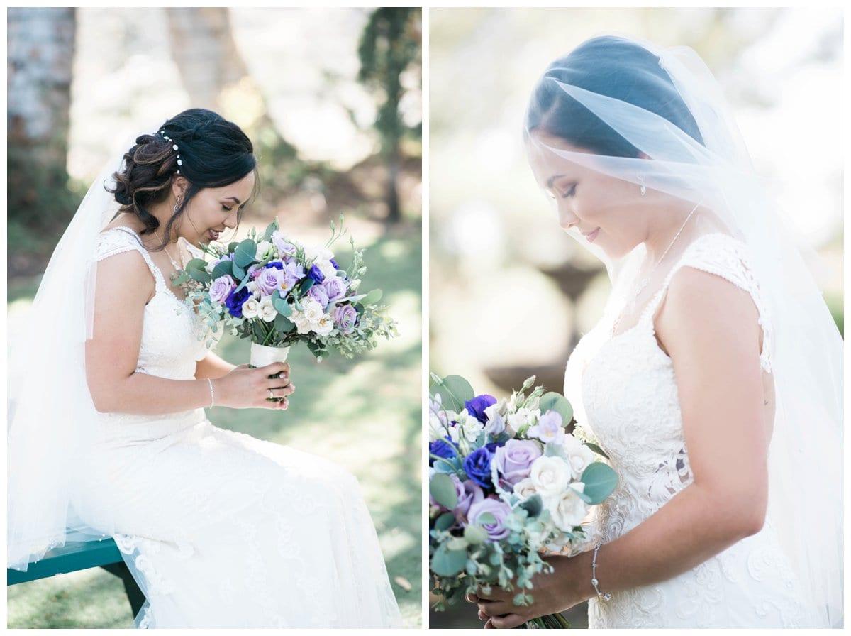 Faklner-Winery-Temecula-Wedding-Photographer-Carissa-Woo-Photography_0011.jpg