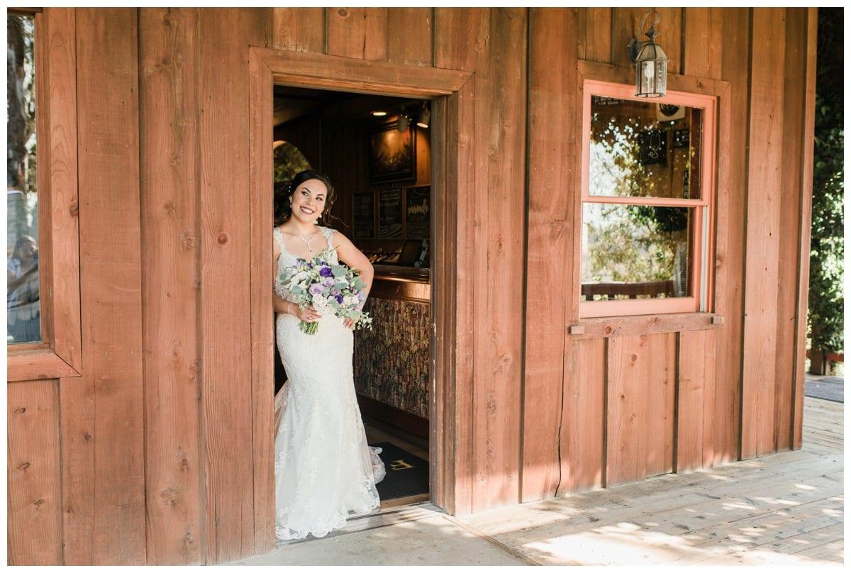 Faklner-Winery-Temecula-Wedding-Photographer-Carissa-Woo-Photography_0012.jpg