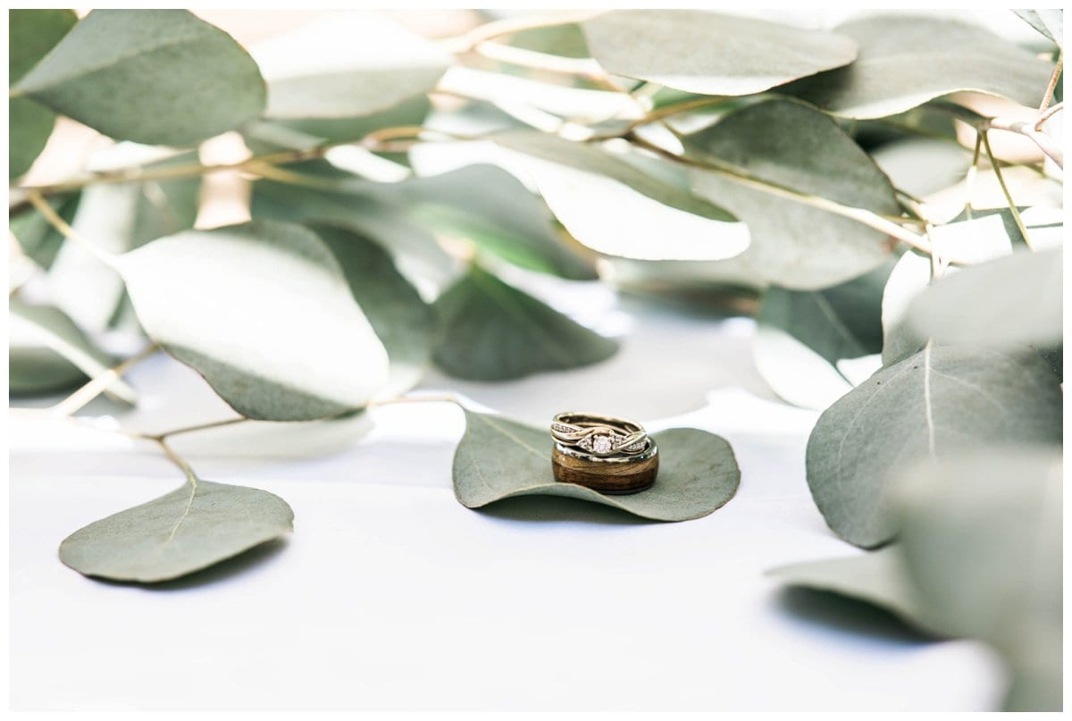 Faklner-Winery-Temecula-Wedding-Photographer-Carissa-Woo-Photography_0013.jpg