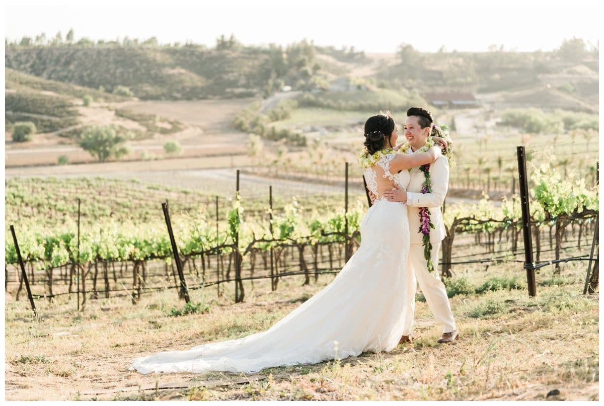 Falkner-Winery-Temecula-Carissa-Woo-Photography_0044.jpg