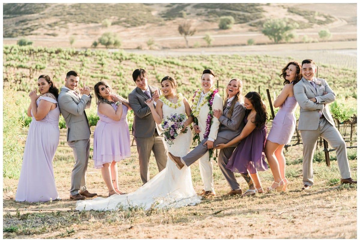 Falkner-Winery-Temecula-Carissa-Woo-Photography_0046.jpg