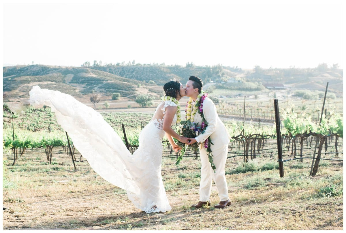 Faklner-Winery-Temecula-Wedding-Photographer-Carissa-Woo-Photography_0001.jpg