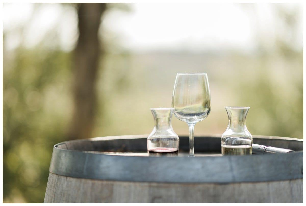 Falkner-Winery-Temecula-Carissa-Woo-Photography_0062.jpg