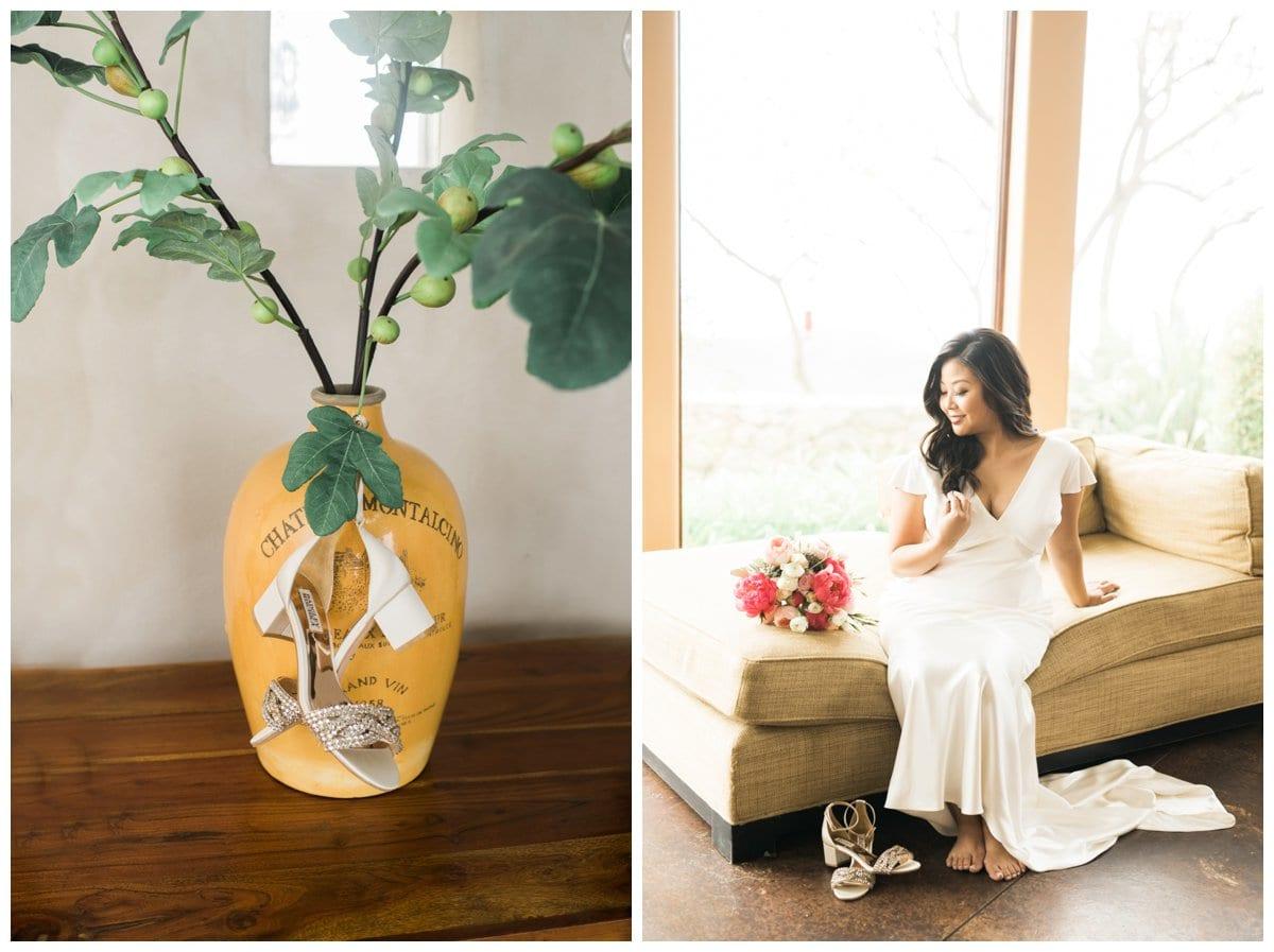Malibu-Solstice-Vinyard-Wedding-Carissa-Woo-Photography_0005.jpg