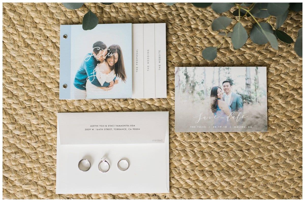 Malibu-Solstice-Vinyard-Wedding-Carissa-Woo-Photography_0006.jpg