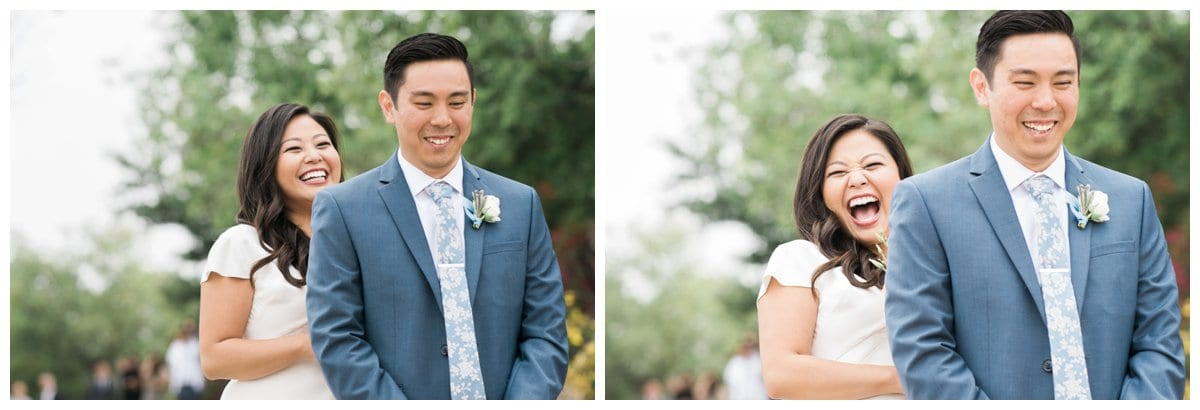 Malibu-Solstice-Vinyard-Wedding-Carissa-Woo-Photography_0009.jpg